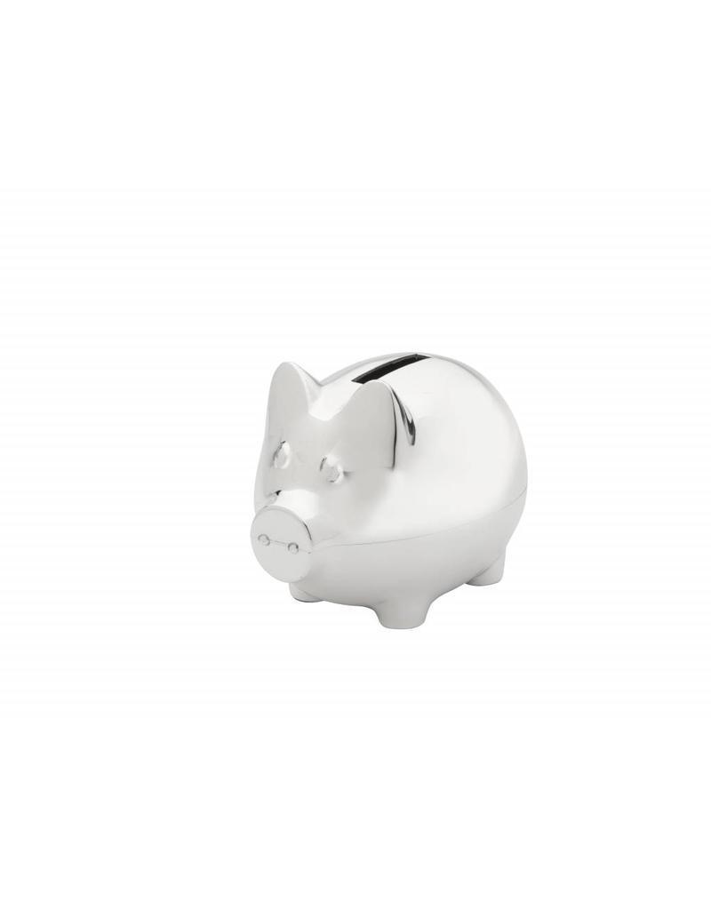 Tavolinchen Spardose »Schwein«