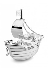 Tavolinchen Spardose »Piratenschiff«