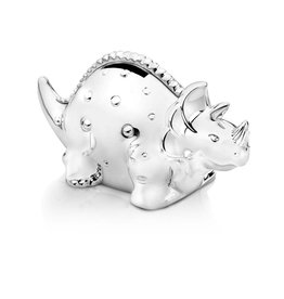 Tavolinchen Spardose »Dino«
