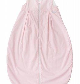 Tavolinchen Batistschlafsack  »Boluda Streifen«