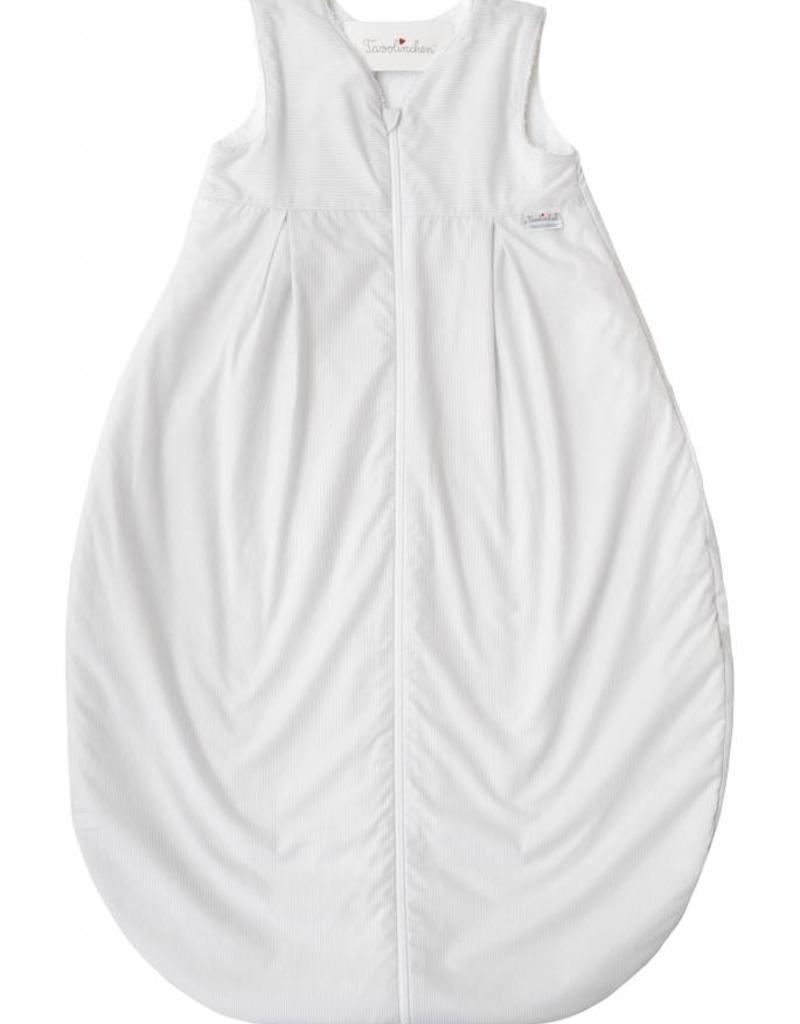 Tavolinchen Batistschlafsack
