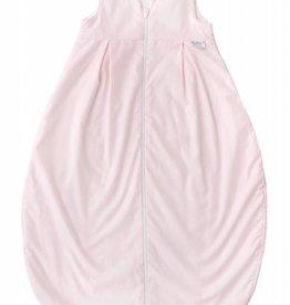 Tavolinchen Batistschlafsack »Vichykaro«
