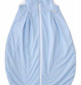 Tavolinchen Batistschlafsack »Vichykaro« / Fb.: bleu, rose