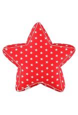 TAVO Motivkissen Stern »Sterne«