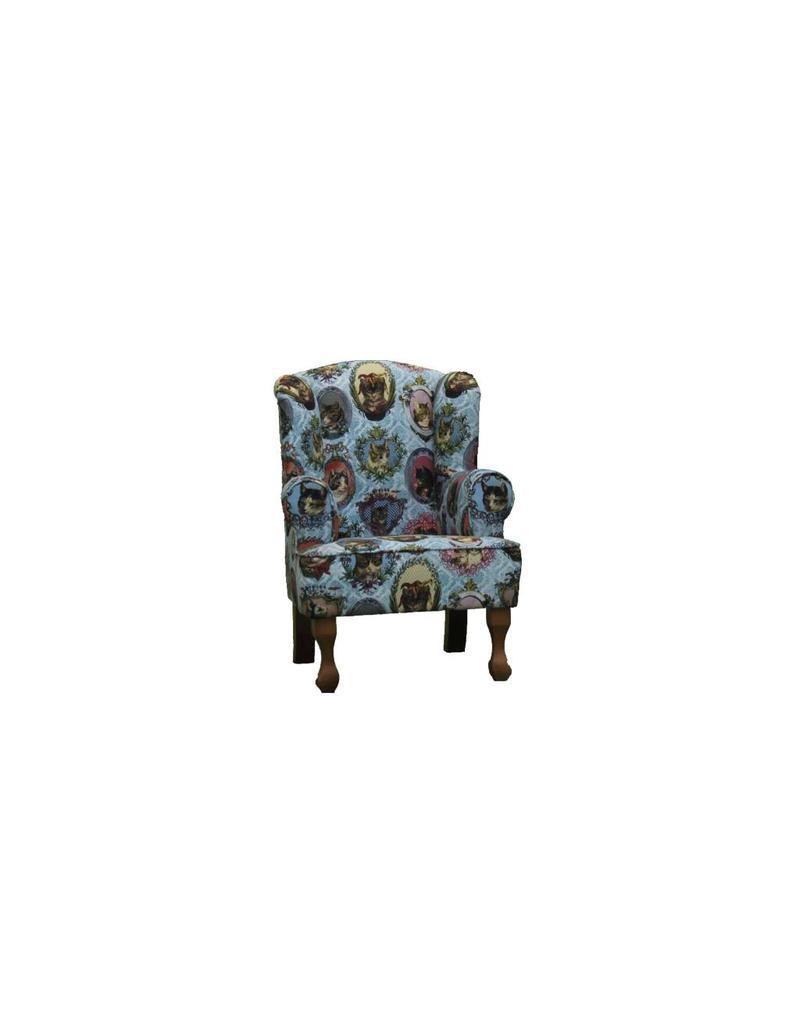 Sessel für Katzen