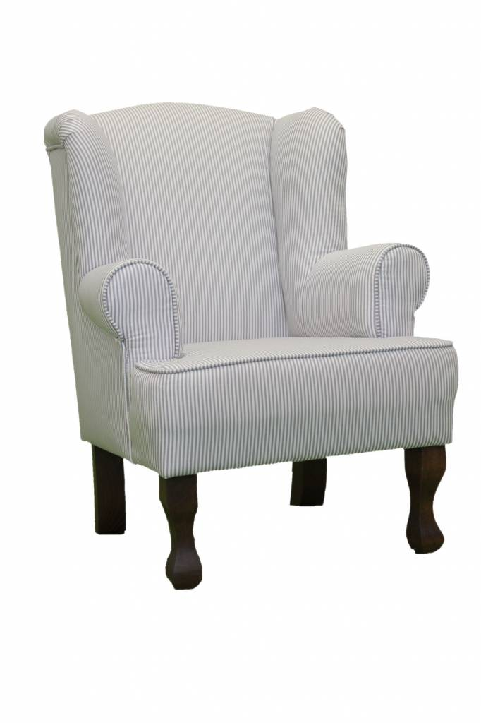 TAVO Sessel für Kinder - TAVOlinchen