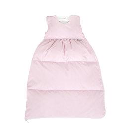 Tavolinchen Sleeping Bag with down filling »VisconteStreifen«