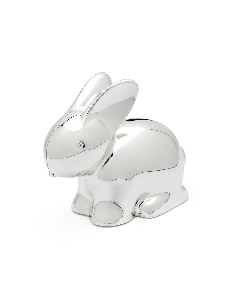 Tavolinchen Spardose Kaninchen
