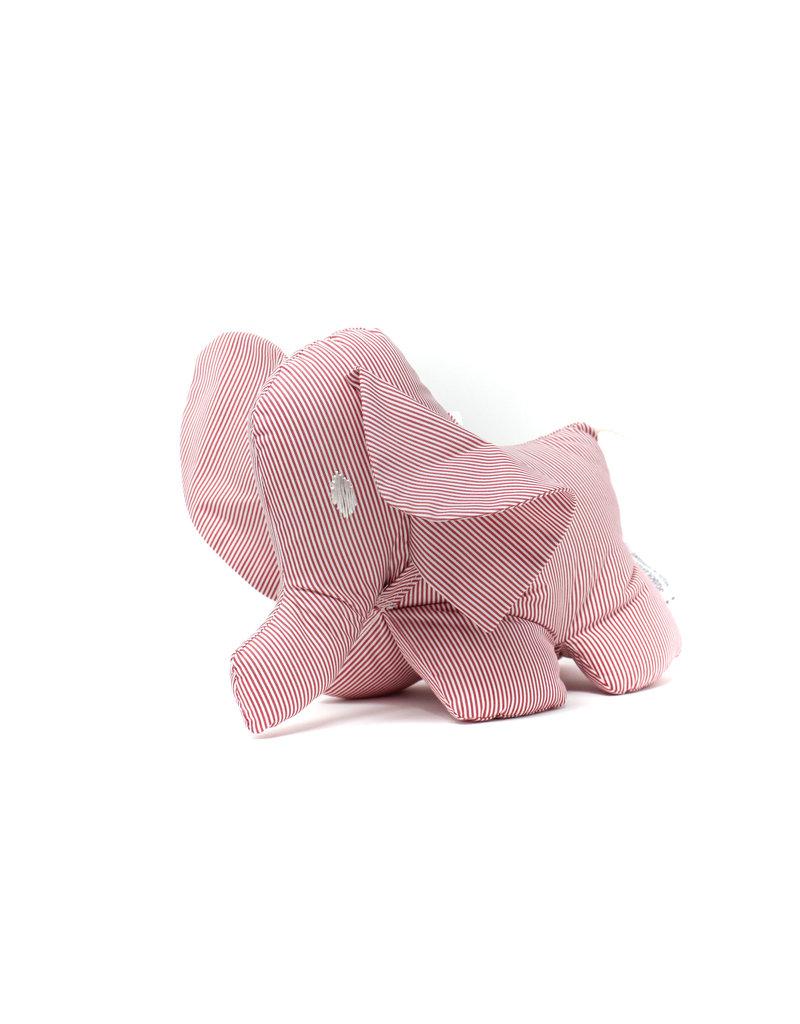 """Tavolinchen Tavolinchen Elefant m. Spieluhr """"Boluda"""""""