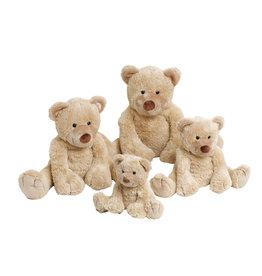"Tavolinchen Teddy-Bärchen ""Boggy"""