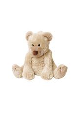 "Tavolinchen Tavolinchen Teddy-Bear ""Boggy"""