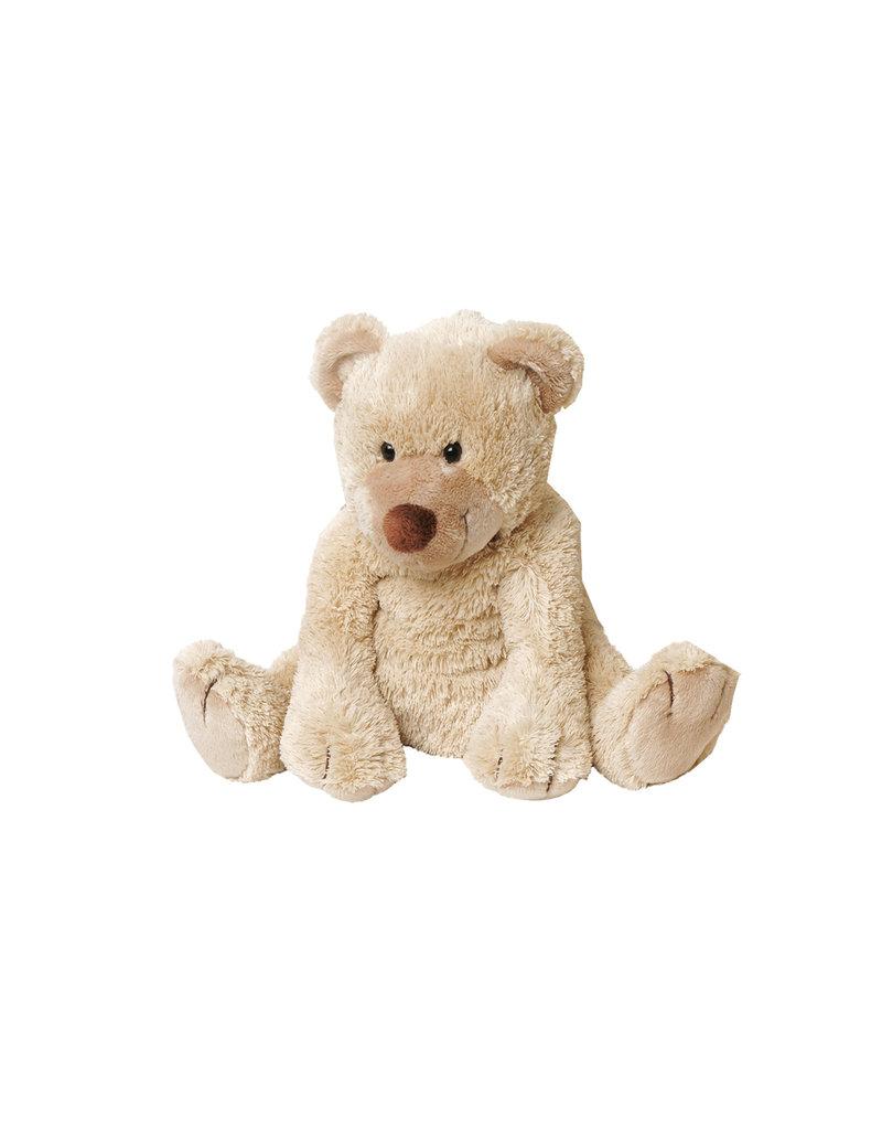 "Tavolinchen Tavolinchen Teddy-Bärchen ""Boggy"""
