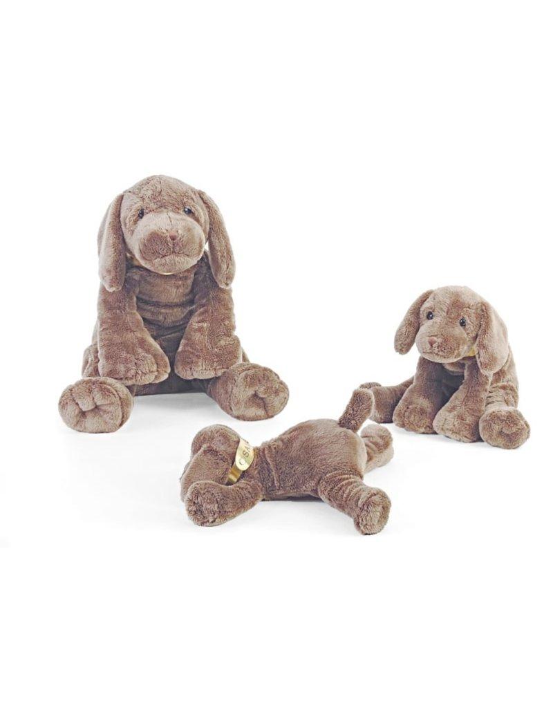 """Tavolinchen Tavolinchen Stoffhund """"Sam"""""""