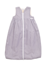 Tavolinchen Baumwoll-Teddyschlafsack »Streifen klassisch«