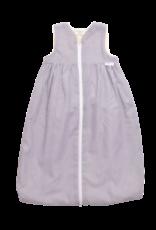 Tavolinchen Teddyschlafsack »Streifen klassisch«