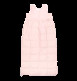 Tavolinchen Schlafsack mit DuPont-Polyesterfaserkugeln »Streifen klassisch«
