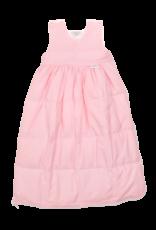 Tavolinchen Schlafsack mit Du Pont-Polyesterfaserkugeln »Vichy Karo«