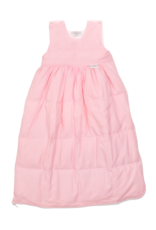 Tavolinchen Schlafsack Schlafsack mit DuPont-Polyesterfaserkugeln »Vichy Karo«