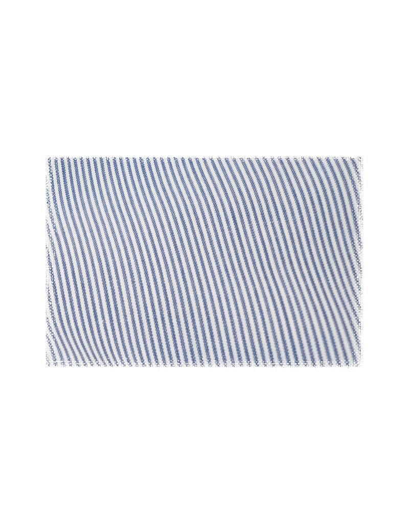 Tavolinchen Schlafsack mit DuPont-Polyesterfaserkugeln »Boluda Streifen«