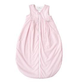 "Tavolinchen Terry Sleeping Bag ""Visconte Stripes"""