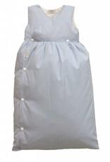 Tavolinchen Daunenschlafsack »Vichy Karo«