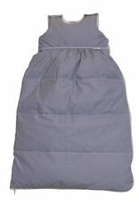 Tavolinchen Daunenschlafsack »VisconteStreifen«
