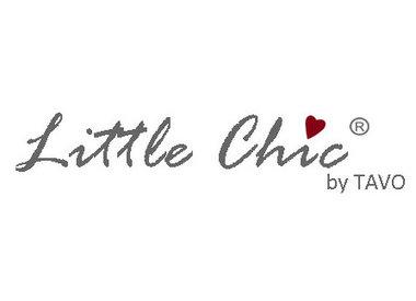LittleChic
