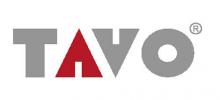 Tavolinchen Onlineshop
