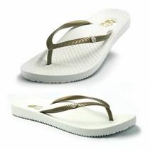 Gezonde slippers met ondersteuning - Zullaz
