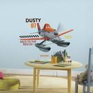 Disney Planes muursticker Dusty