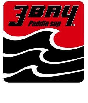 "3Bay 3Bay 14'0"" Classic flat water"