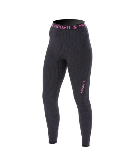 Prolimit 1mm SUP Long pants wmns