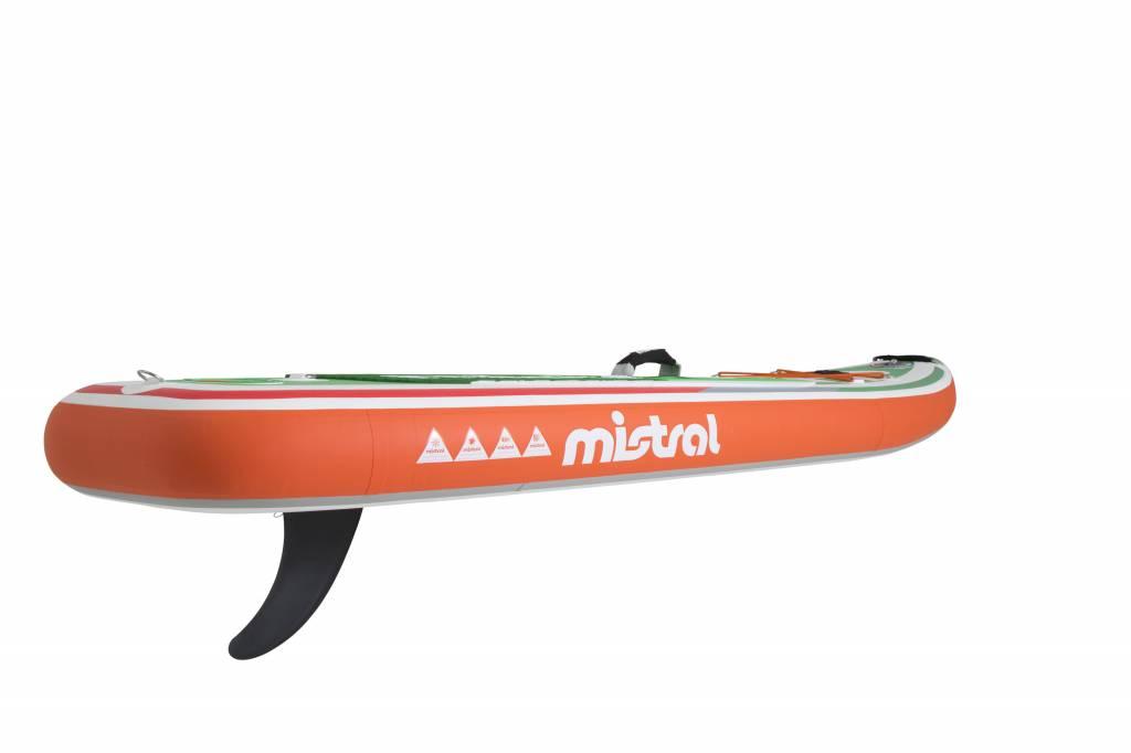 "Mistral Mistral Bali 8'6"" x 27"" kidsdeal"