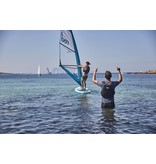 """Red Paddle Co Red Paddle 10'7"""" Wind MSL"""