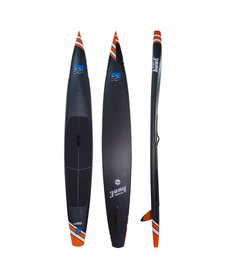 "3Bay 14'0"" Extrem flatwater"