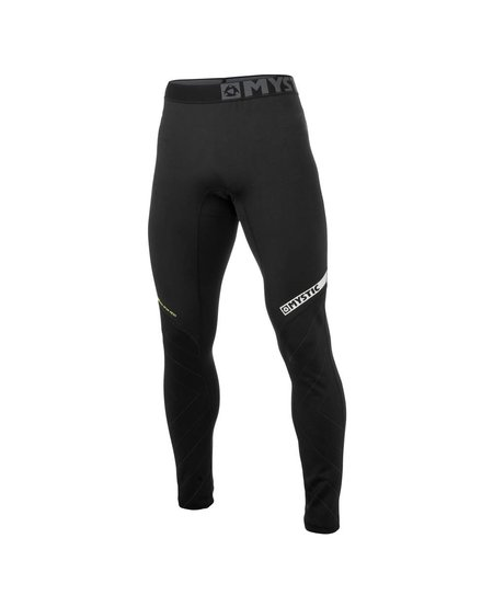 Mystic SUP Thermal Bipoly pant 2019