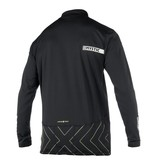 Mystic Mystic SUP Thermal Bipoly jacket 2020