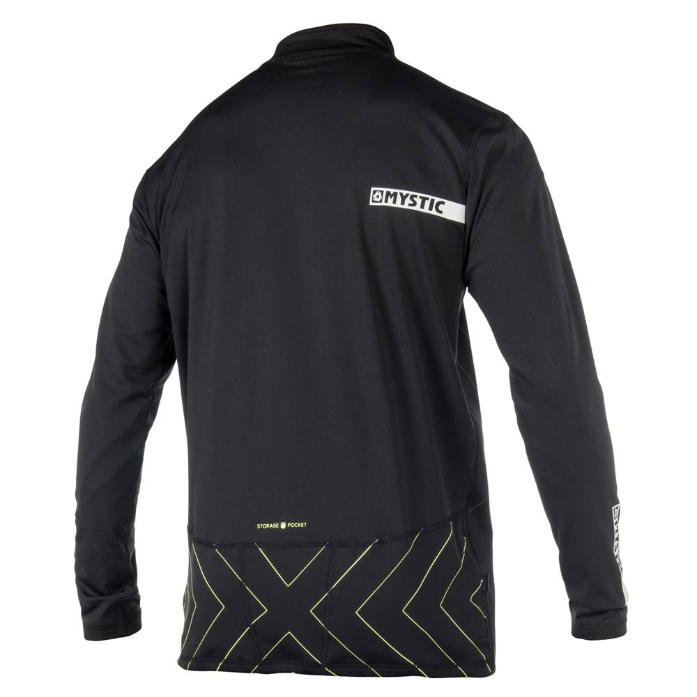 Mystic Mystic SUP Thermal Bipoly jacket 2019