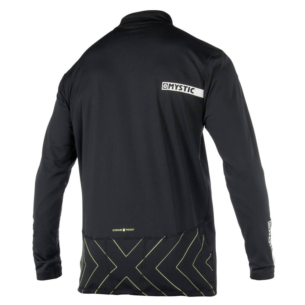 Mystic Mystic SUP Thermal Bipoly jacket 2019