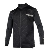 Mystic Mystic SUP Thermal Bipoly jacket 2018