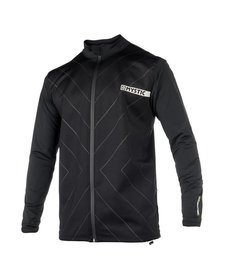 Mystic SUP Thermal Bipoly jacket 2018