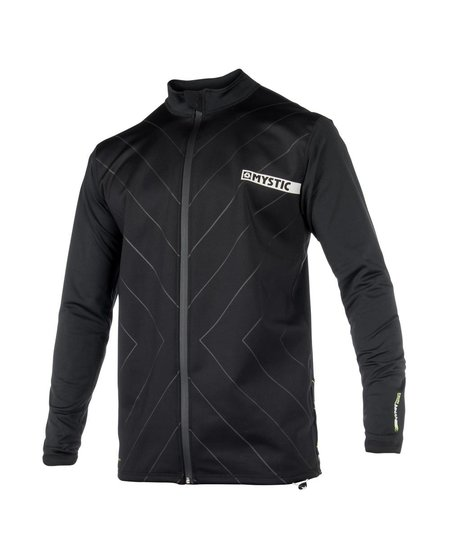 Mystic SUP Thermal Bipoly jacket 2020