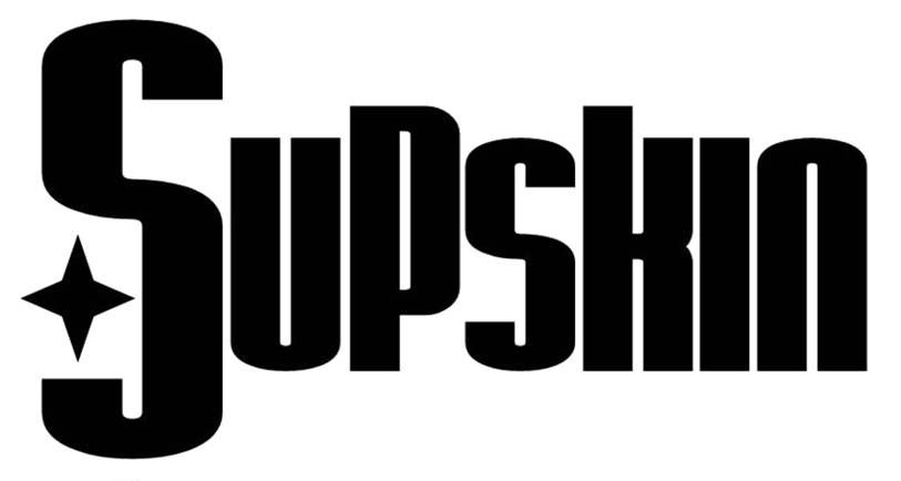 Supskin