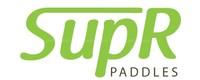 SupR Paddles