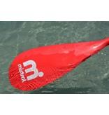 Mistral Mistral Motu paddle