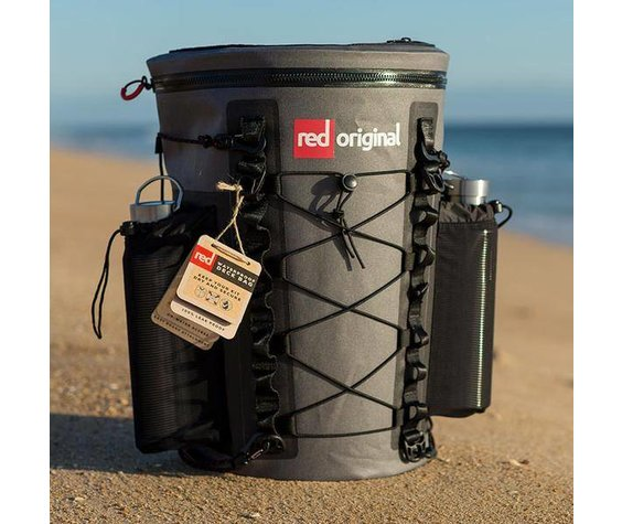 Red Paddle Co Red Paddle Deck Bag