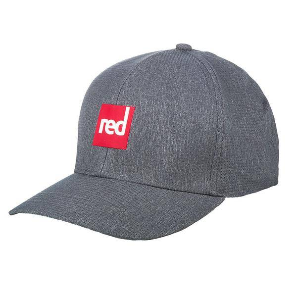 Red Paddle Co Red Paddle Cap