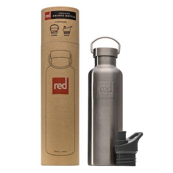 Red Paddle Co Red Paddle Thermosfles