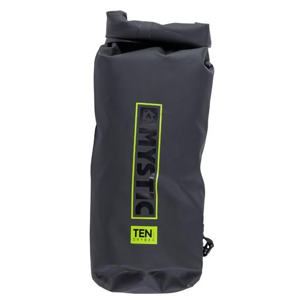 Mystic drybag 10 liter