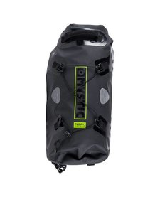 Mystic drybag 20 liters
